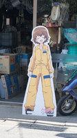 12_tsuchiya_1.jpg