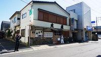 22_sodoko_2.jpg