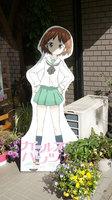 41_karina_1.jpg